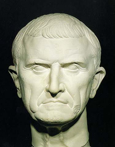 pompey and crassus relationship advice